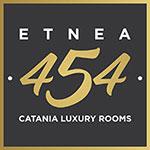 Etnea 454 B&B Catania